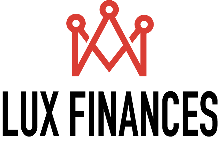 Lux Finances